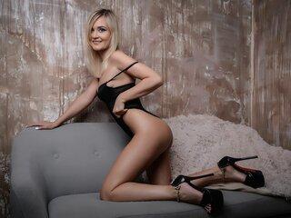 AlexisReyd jasmine
