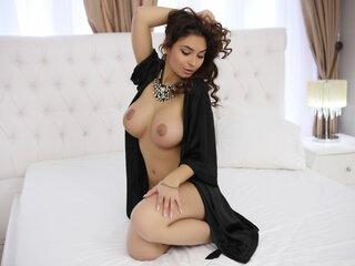 AngelicSarah online