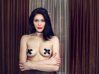 AngelinaAddams webcam