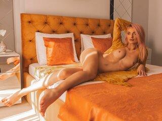 AshantiDrew naked