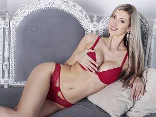 BlondieChic webcam