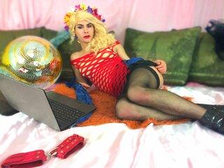 BritneyGolg livejasmine