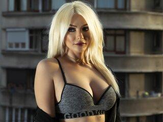 CarlaKats jasmin