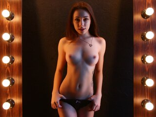 CatrinaGold camshow