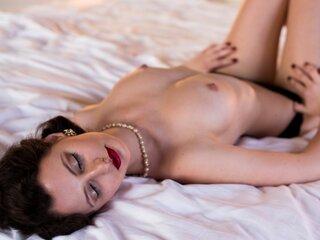 ClaraAddams naked