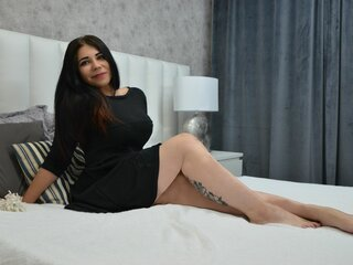 EvaAnngelX sex