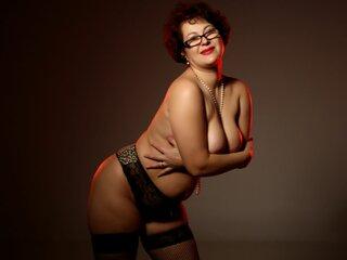GraciousMadame nude