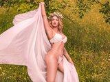 IngridSaint jasmine
