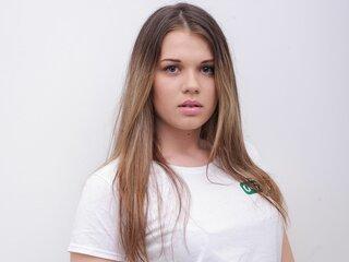 LadySia pictures