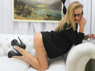 LexieLaim webcam