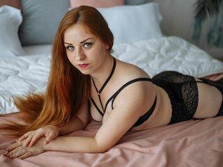 LeylaSailen porn