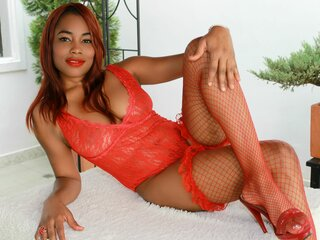LharaSKY nude