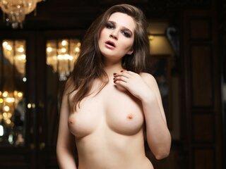 LimaAlanaX nude