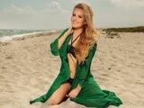 MelanieMoss livejasmin.com