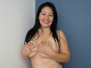 MonicaKruger anal