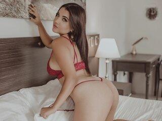 NattiGrey anal