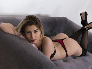 NicoleEveline sex