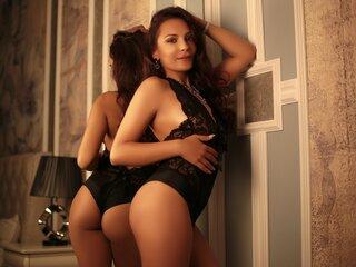 RavishingAmanda sex