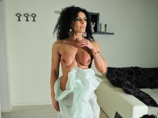rodyifbb naked
