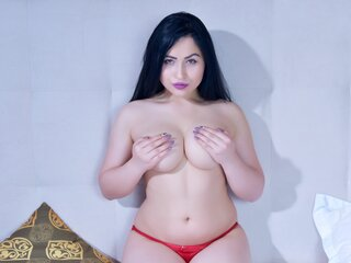 SamanthaLou xxx