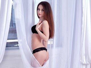 SoLovelyKalie porn