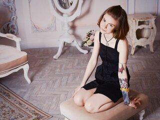 SoLovelyRita photos