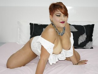 SweetNsinful18 livesex