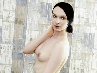 VeneraAnderson jasmin